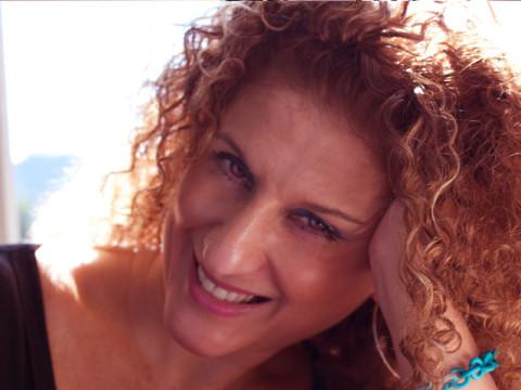 Sonia Bonacquisti
